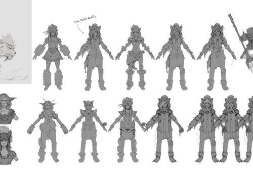 leon-ropeter-nyandalee-presentation-sketches