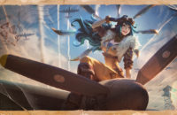 new Irelia_AviatorSkin (1)
