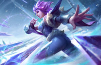 new Irelia_FrostbladeSkin (1)
