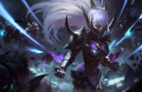 new Irelia_NightbladeSkin