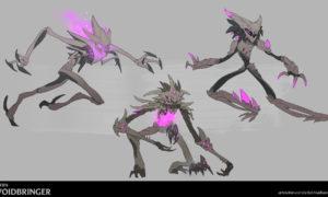 vlx-bacescu-04-voidbringer-ivern-explorations