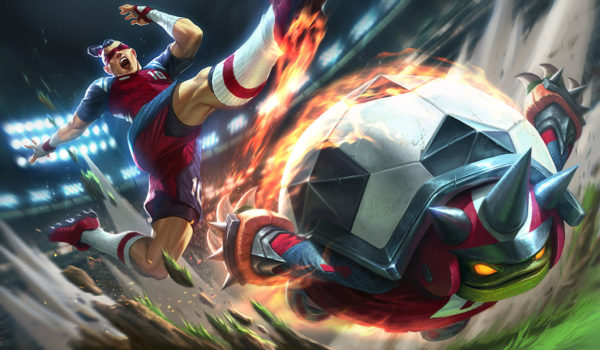 Lee_Sin_PlaymakerSkin