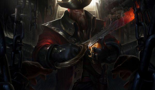 Gangplank_CaptainSkin