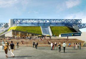 HP-AccorHotels-Arena-Paris-France
