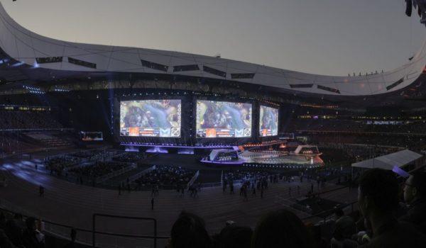 League_of_Legends_World_Championship_2017_Finals