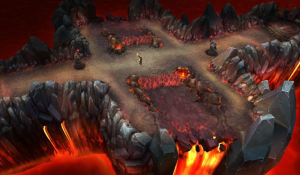 Magma_Chamber_Preview_1