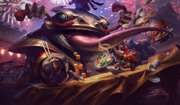 Tahm_Kench_CoinEmperorSkin