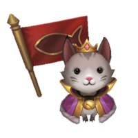 Cat_Lover_Ward