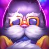 Corgi_Corki_profileicon