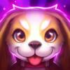 Fuzz_Fizz_profileicon