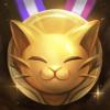 Golden_Cat_profileicon