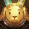 Golden_Dog_profileicon