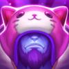 Meowrick_profileicon