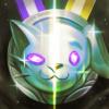 Platinum_Dogs_vs_Cats_profileicon