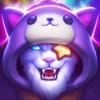 Pretty_Kitty_Rengar_profileicon