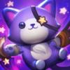 Rengar_Cat_profileicon