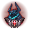 Season_2019_-_Split_2_-_Grandmaster_Emote