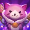 Yorick_Cat_profileicon