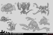 taylor-jansen-chogath-remake-002-taylor-jansen