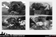taylor-jansen-chogath-remake-005-taylor-jansen