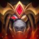 Conqueror_Alistar_profileicon