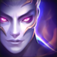 Galaxy_Slayer_Zed_profileicon