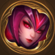 Golden_Challenger_Ahri_profileicon