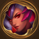 Golden_Challenger_Nidalee_profileicon