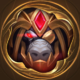 Golden_Conqueror_Alistar_profileicon