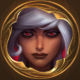 Golden_Conqueror_Karma_profileicon