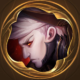 Golden_Conqueror_Varus_profileicon
