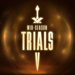 Golden_Trials_2019_profileicon