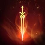 The_Trials_profileicon