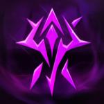 The_Warband_profileicon