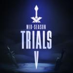 Trials_2019_Pass_profileicon