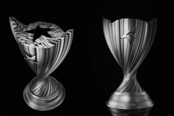lck_trophy