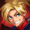 Battle_Academia_Ezreal_profileicon