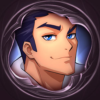 Battle_Academia_Formal_Jayce_profileicon