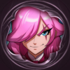 Battle_Academia_Formal_Katarina_profileicon