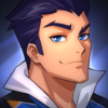 Battle_Academia_Jayce_profileicon