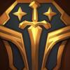 Battle_Academia_profileicon