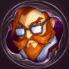 Battle_Professor_Formal_Graves