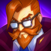 Battle_Professor_Graves_profileicon