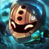 Champie_Nautilus_profileicon