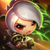 Champie_Riven_profileicon