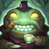 Champie_Tahm_Kench_profileicon