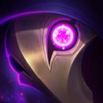 Dark_Cosmic_Jhin_profileicon