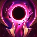 Dark_Star_Karma_profileicon
