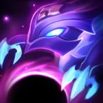 Dark_Star_Shaco_profileicon