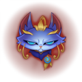 Grumpy_Emote